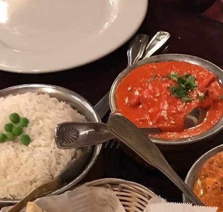 Tamarind Indian Cuisine Best Restaurants In Castle Rock Co